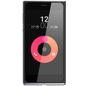 Điện thoại Obi Worldphone SF1