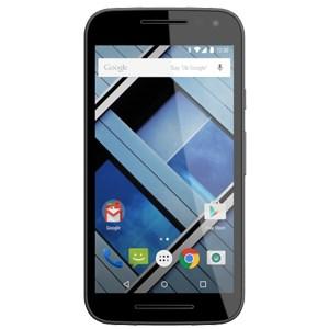 Điện thoại Motorola Moto G Turbo Edition