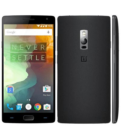 Điện thoại OnePlus 2