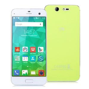 Điện thoại ZTE Blade S7