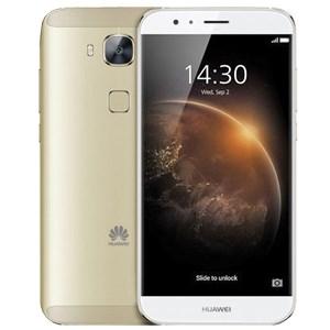 Điện thoại Huawei G7 Plus