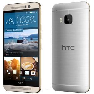 Điện thoại HTC One M9s