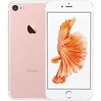 Điện thoại di động iPhone 7