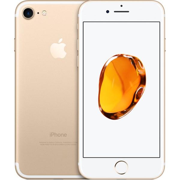 Kết quả hình ảnh cho iphone 7