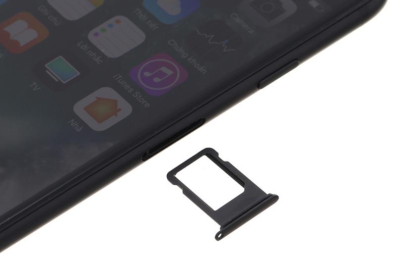 Nâng cấp nút Home của điện thoại iPhone 7