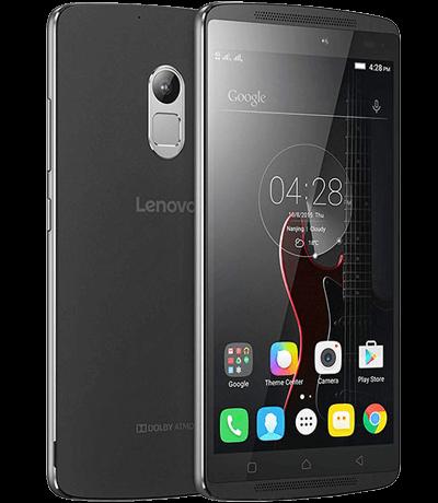 Lenovo A7010 (K4 Note)