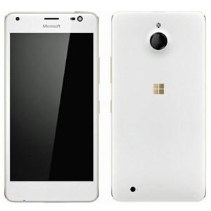 Điện thoại Microsoft Lumia 850