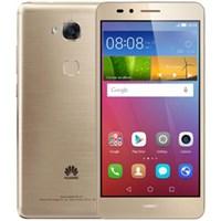 Điện thoại di động Huawei GR5