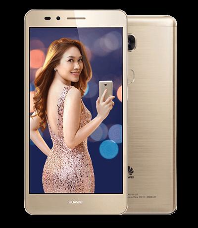 Điện thoại Huawei GR5