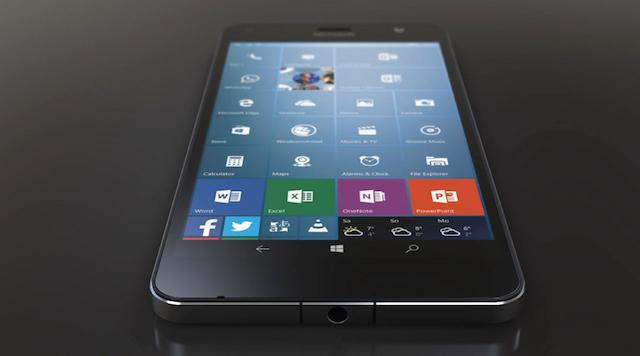 Lumia có nhiều tính năng mới được cải thiện tốt hơn cùng các ứng dụng tốt nhất của Microsoft để bạn trải nghiệm