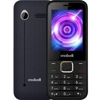 Điện thoại di động Mobell M690