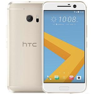 Điện thoại HTC 10