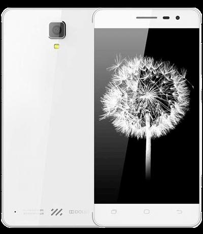 Điện thoại Pantech V950