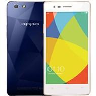 Điện thoại OPPO Neo 5 16GB