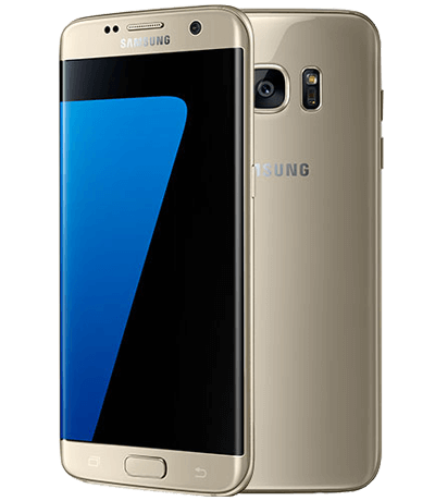 Ban Galaxy S7 edge Dai Loan hang loai 1