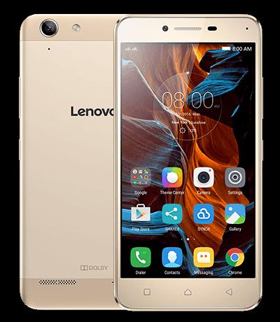 Điện thoại Lenovo VIBE K5+ (a6020)