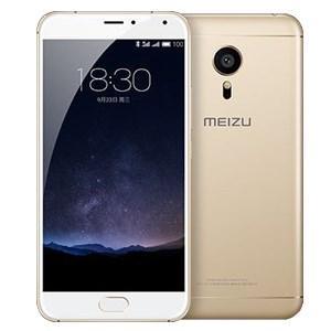 Điện thoại Meizu PRO 6