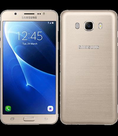 Điện thoại Samsung Galaxy J7 (2016)