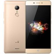 Điện thoại ZTE Blade Wave 3