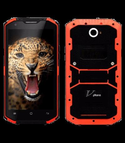 Điện thoại V-Phone X3