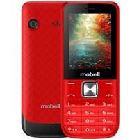 Mobell M328
