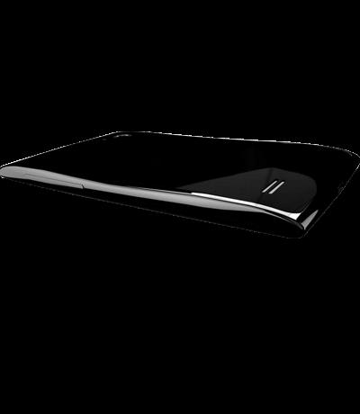 Điện thoại XDA Labphone