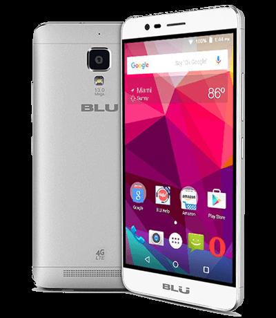 Điện thoại BLU Studio One Plus