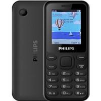 Philips E105
