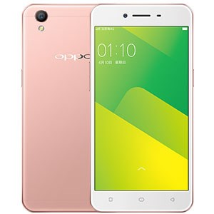 OPPO A37 (NEO 9)