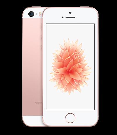 Điện thoại iPhone SE 64GB