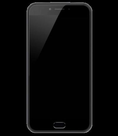 Điện thoại UMI Super