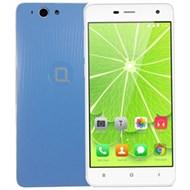 Điện thoại Q Vita