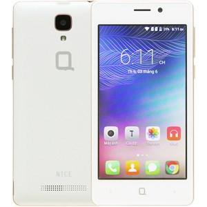 Điện thoại Q Nice