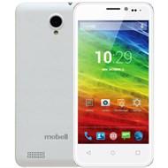 Điện thoại Mobell S39