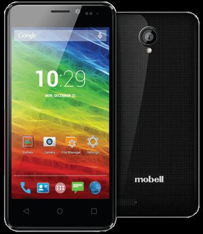 Mobell S39