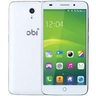 Obi Worldphone S507