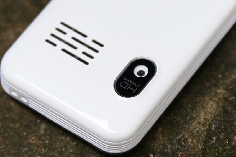 Camera VGA