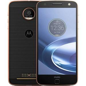 Điện thoại Motorola Moto Z