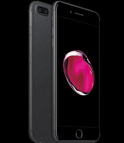 Điện thoại iPhone 7 Plus 32GB