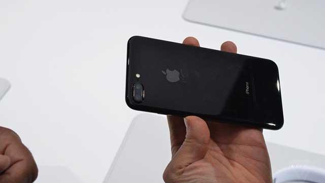 iPhone 7 Plus vẫn sẽ là một trong những smartphone mạnh mẽ nhất trên thị trường