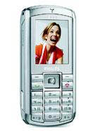 Điện thoại Philips 362