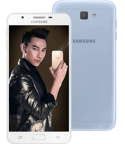 Điện thoại Samsung Galaxy J7 Prime