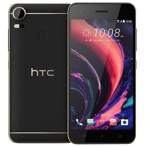 Điện thoại HTC Desire 10 Pro