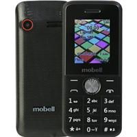 MOBELL M228