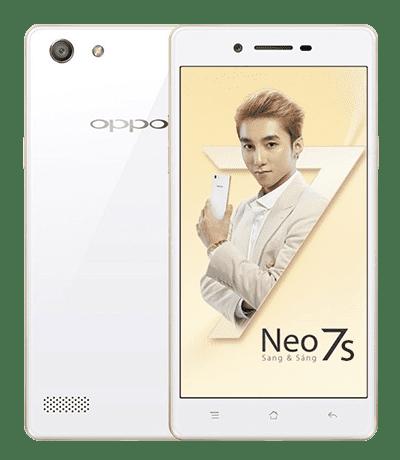 Kết quả hình ảnh cho Neo 7s