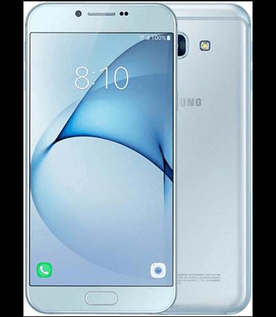Điện thoại Samsung Galaxy A8 (2016)