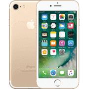 Điện thoại iPhone 7 256GB