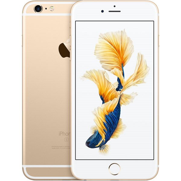 iPhone 6s Plus 32GB 32 GB