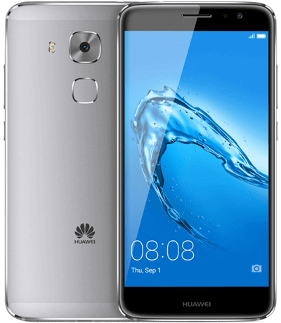 Điện thoại Huawei nova plus