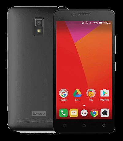 Thay màn hình, thay mặt kính Lenovo A6600 Plus